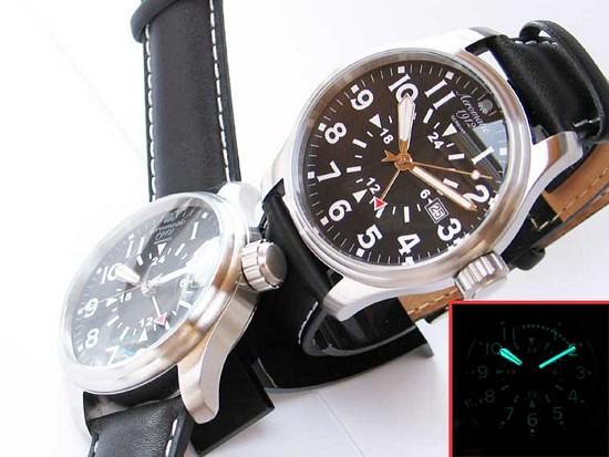 750db6b152cc Копии часов kolber, копии часов breguet модельный ряд marine